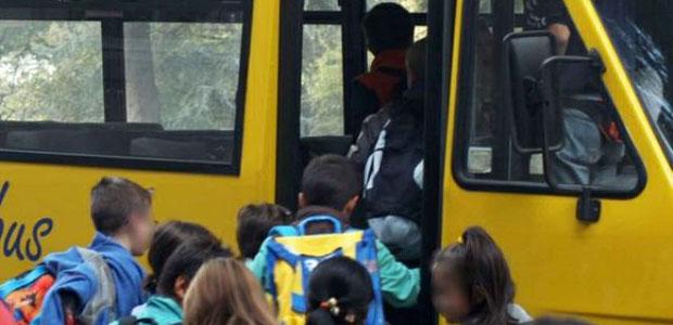 scuolabus-2-ev
