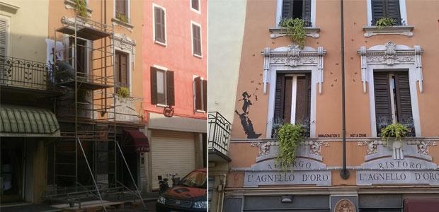 street-art-boles_ev