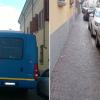 via-romani-parcheggi_ev