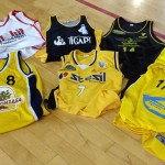 viadana-basket-divise-ev