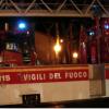 vigili-fuoco-notte-ev
