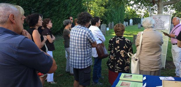 visita-cimitero-ebraico-bozzolo-ev