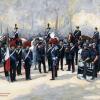 arma-carabinieri_ev