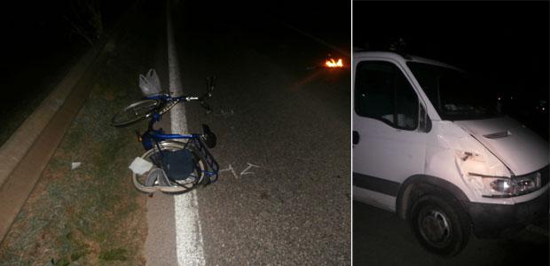 ciclista-canneto_ev