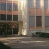 diotti-scuola