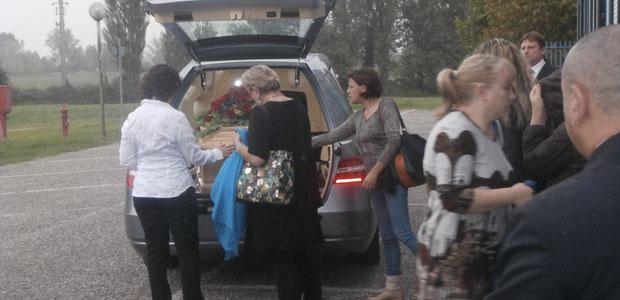 funerali-orifiammi_ev