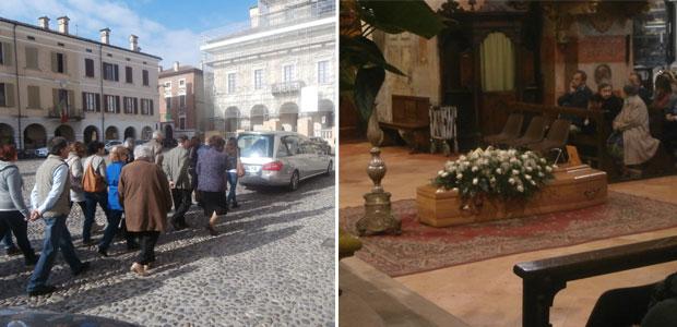 sabbioneta-bacchi-funerali-ev