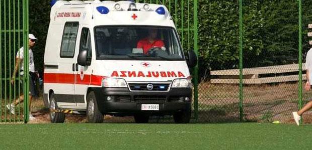 ambulanza-calcio_ev