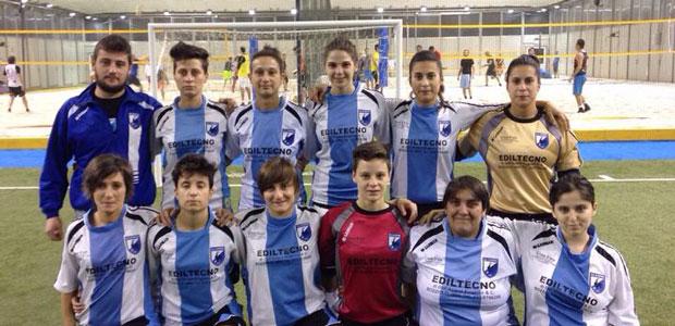 bozzolo-calcio5-ev