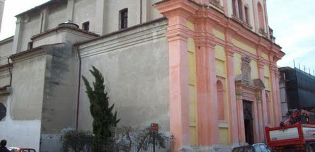 chiesa-bozzolo_ev