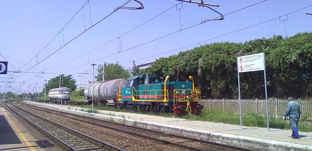 cima-ferrovia_ev