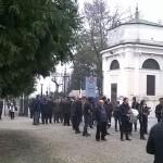 cimitero-casalma6_ev