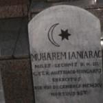 cimitero-casalmaggiore3_ev