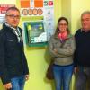 defibrillatore-torricella_ewv