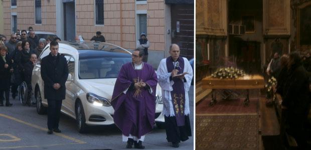 funerale-busi-ev