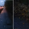 lampione-caduto_ev