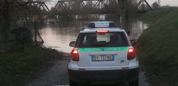 piena-po-polizia-locale-ev