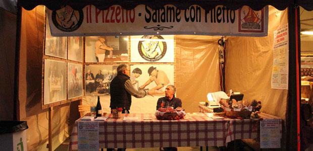 pizzetto-november-pork-ev