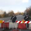 ponte-chiuso_ev