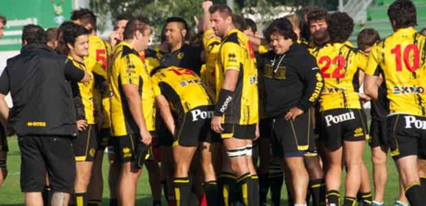 rugby-viadana-foto-telloni_ev