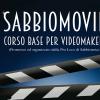 sabbiomovie-ev