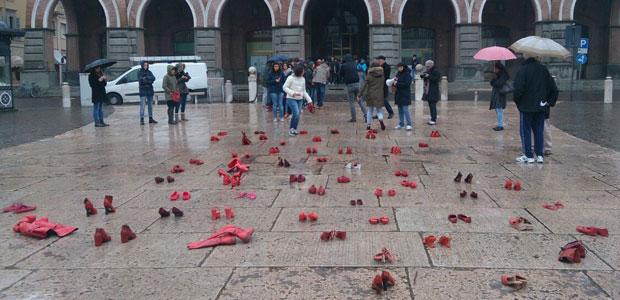 scarpe-rosse-casalmaggiore-ev