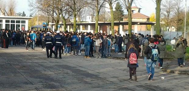 sciopero-viadana-2014-ev