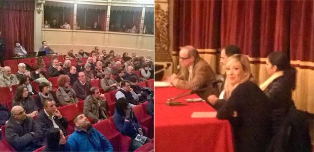 teatro-presentazione_ev