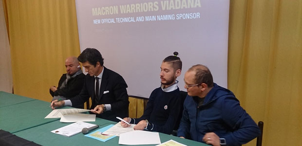 warriors-viadana_ev