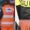 ambulanza-vigili-fuoco-soccorsi-ev