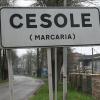 cesole-ev
