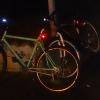 ciclisti_ev