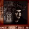 copertina-lodovico_ev