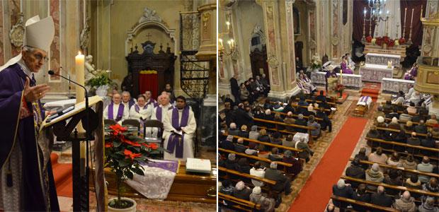 funerali-don-oidio_ev