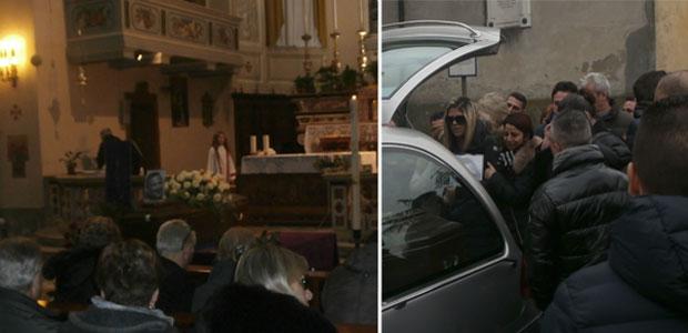 funerali-gobbi-ev