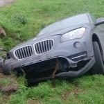 incidente-piadena2_ev