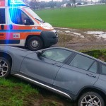 incidente-piadena3_ev