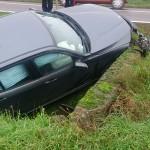 incidente-piadena4_ev