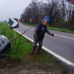incidente-piadena_ev