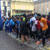 maratonina-2014_ev