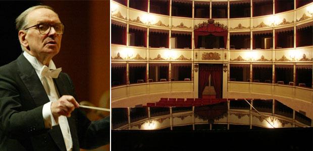 teatro-morricone_ev