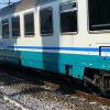 treno-2-ev