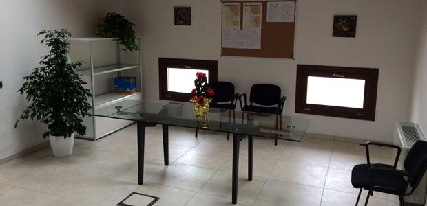 ufficio-nuovo-ev