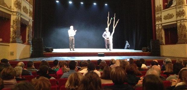 ale-franz-teatro-ev