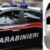 audi-arresto_ev
