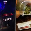 carabinieri-marijuana-ev