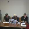 conferenza-calvatone_ev