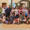 diocesi-famiglia_ev