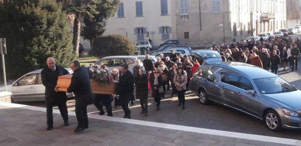 funerali-cirani-ev