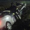 incidente-campitello_ev
